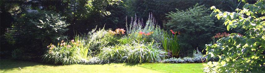 Gartengestaltung wien for Gartengestaltung 1210 wien